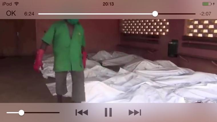 Bangui : Les musulmans du quartier KM5 comptent leurs morts après une nouvelle attaque d'Anti-balaka