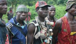 Bangui : Les Anti-Balaka veulent attaquer cette nuit le dernier quartier musulman Km5