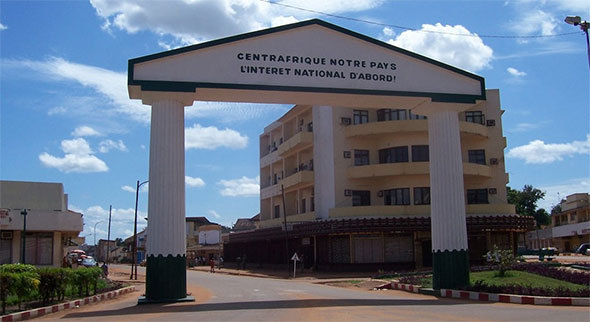 Centrafrique : Les fonctionnaires centrafricains musulmans seront-ils payés aussi ?
