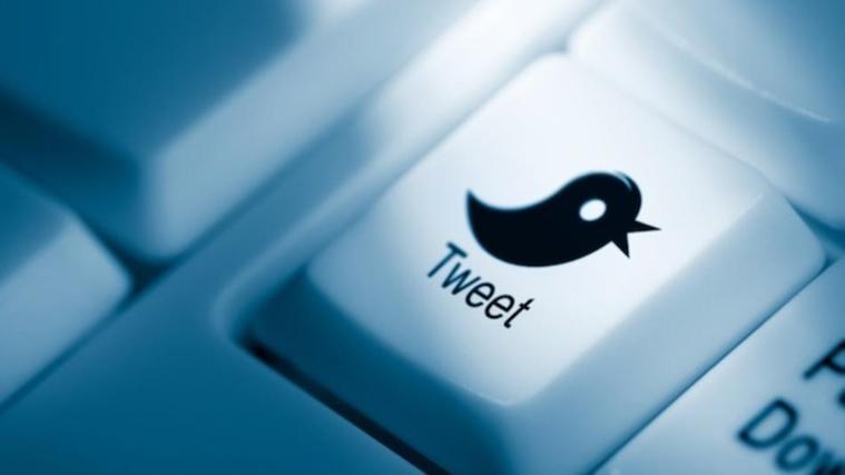 Afrique : Une nouvelle étude révèle les villes qui tweetent le plus