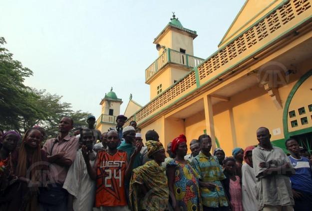 """Bangui : Le quartier musulman KM5 décide de """"se venger des exactions des anti-balaka"""""""