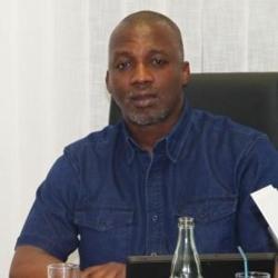 Centrafrique : Un réseau d'escroc sur le dos de Bozizé dirigé par Pascal Bida Koyagbélé