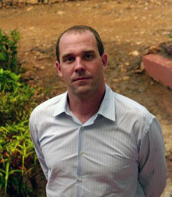 Centrafrique : Témoignage accablant sur la partialité de l'armée française