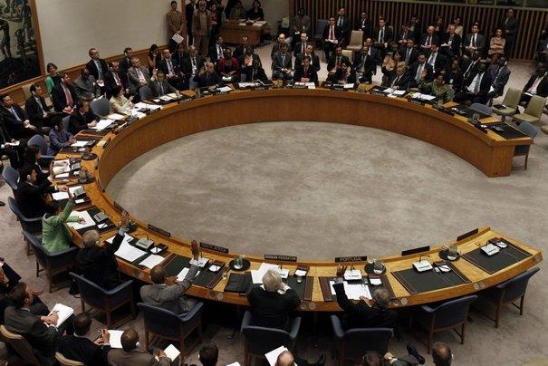 Afghanistan : Le Tchad vote pour le renouvellement du mandat de l'ONU