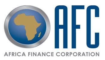 Afrique : Plus de 500 décideurs réfléchissent aux moyens de combler le manque d'investissement en infrastructure