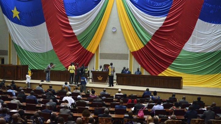 Conseil constitutionnel et constitution dissertation