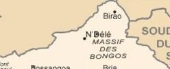 Centrafrique: Non à l'évacuation des musulmans hors du pays