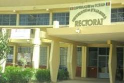 Tchad : Le bras de fer entre le rectorat et 22 étudiants prend fin