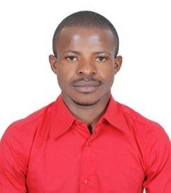 Tribune. Droit de réponse au ministre Kondo Doudou