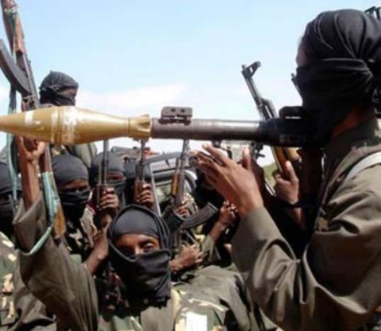 Le Cameroun accuse l'armée tchadienne d'avoir noué des contacts avec Boko Haram