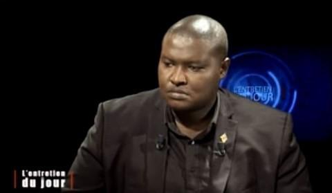 Centrafrique : Le clan Bozizé mise sur des mercenaires ougandais ?
