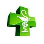 Les pharmacies tchadiennes sont appelées à se régulariser