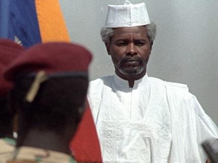 Retransmission du procès Habré : Quand le procureur Mbacké Fall veut violer la loi sénégalaise…