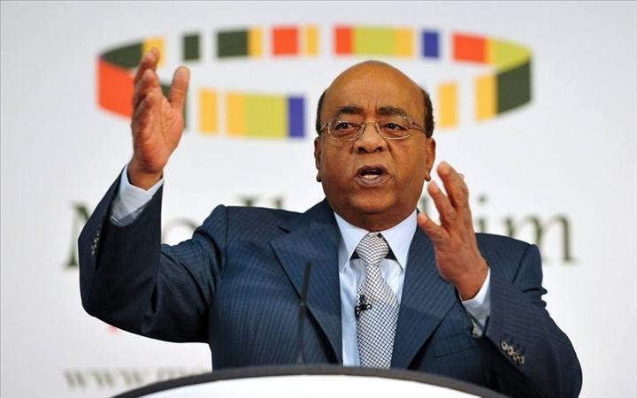 La Fondation Mo Ibrahim annonce le nom des bénéficiaires du programme de bourses de leadership 2014