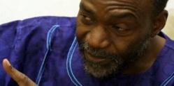 """Tchad: """"L'alternance est certaine en 2016"""" selon Kebzabo de l'UNDR"""