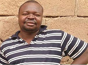 Tchad : Un journaliste menacé de mort par une ex-ministre et son entourage