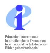 Répression continue à l'encontre des enseignants djiboutiens