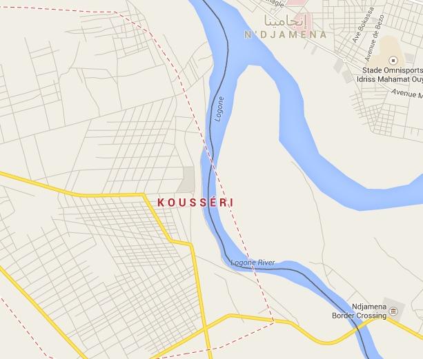 Kousseri : Trois personnes assassinées, un autre grièvement blessé
