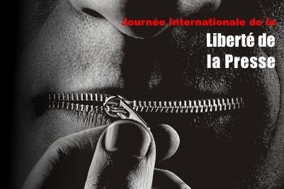 Centrafrique : Procédure pénale injustifiée contre des journalistes