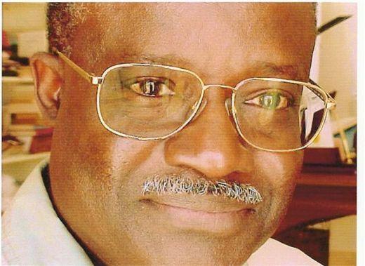 Le précédent de Habib Thiam à Dagana en 1996
