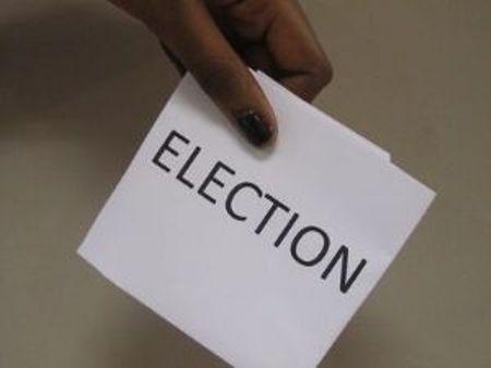 SENEGAL/Elections locales du 29 juin :  Grand-Yoff, bûcher des ambitions de « Mimi » Touré et Khalifa Sall ?