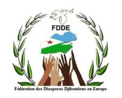 FDDE : Les jeunes fédérateurs se penchent sur le dossier d'un jeune compatriote résident en Suède