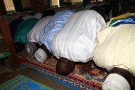 Bangui : Témoignage poignant et alarmant de la communauté musulmane de KM5, assimilée par défaut aux Sélékas