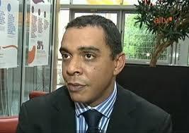 Le retour d'Eric Neris Massi à Bangui a-t-il une ombre ?