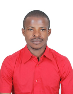 Centrafrique : Faut-il réarmer les FACA ?