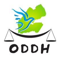 Djibouti : Un 1er mai sous haute surveillance …