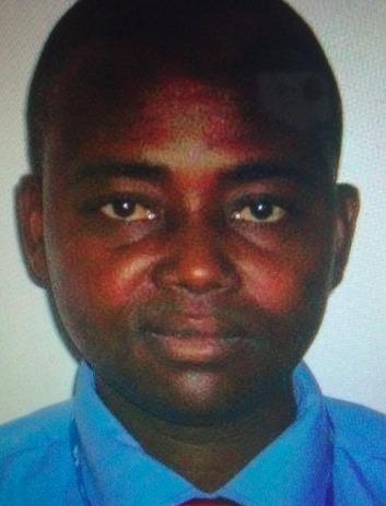 Centrafrique : Un chauffeur du HCR abattu car il s'appelle Abdoulaye
