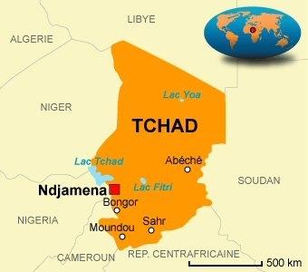 Tchad : Les raisons de la suspension des sous-préfets adjoints