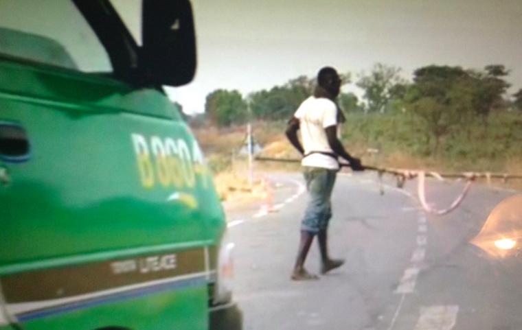 Centrafrique : Trois musulmans exfiltrés d'un convoi humanitaire et abattus