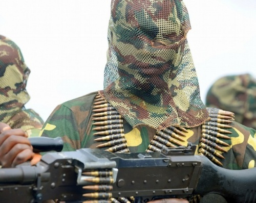 Cameroun : Le poste brigade de Kousseri attaqué par Boko Haram