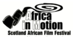 African sports films on tour for Commonwealth Games