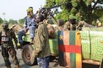 Centrafrique : La Séléka se regroupe à Ndélé pour un congrès