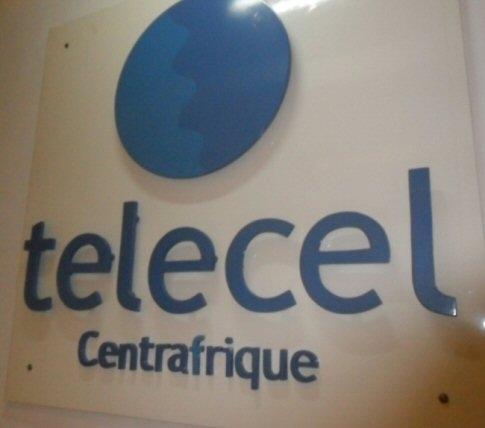 RCA : Une demande de suspension de financements d'une radio adressée à Telecel
