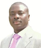 RCA : Sylvain Patassé balaye les rumeurs d'implication dans un projet de déstabilisation