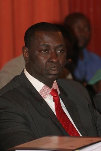 Centrafrique : Désiré Zanga Kolingba bientôt à la tête de la Séléka ?