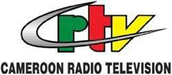 Tchad : Deux employés de la télévision camerounaise arrêtés