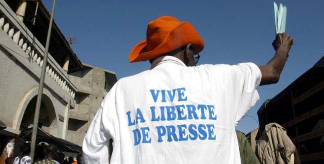 Alwihda Info harcelé par une diplomate accréditée au Tchad