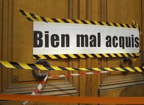Sénégal : Traque des bien mal acquis, pourquoi une approche politique s'impose