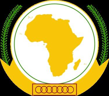 Sahel : Conclusions opérationnelles de la réunion des Chefs des Services de Renseignement