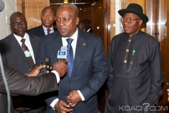 Terrorisme : Après Paris, le Tchad prendra part à un nouveau sommet en Afrique du Sud