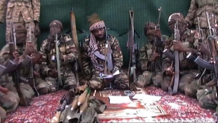Boko Haram menace le Tchad