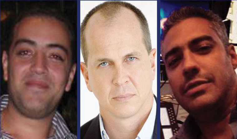 Prosecution witnesses unable to recall any evidence against Al Jazeera