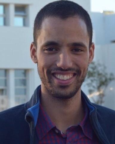 Alaoui M'hammedi Mehdi, Etudiant chercheur en Finance et Comptabilité à la faculté Ibn Tofail- kénitra