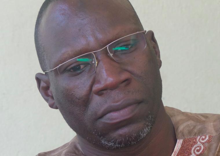 RCA/Génocide : Nourredine Adam donne un délai d'une semaine à l'ONU