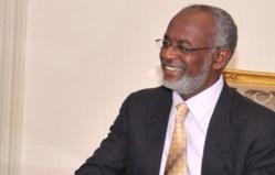 Le ministre soudanais accuse l'Egypte d'héberger d'opposants soudanais