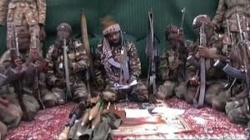 Nigéria, vers un coup d'état militaire?